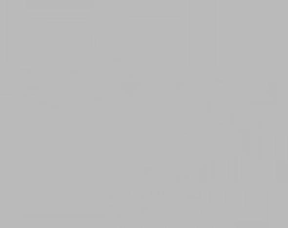 Witec AG: Baugruppenfertigung